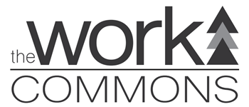 The Work Commons
